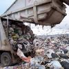 Вывоз мусора – обязанность управляющих организаций