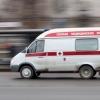 Платной скорой в Омской области занялась прокуратура