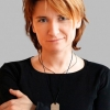 Диана Арбенина встретится с омскими студентами и поговорит о современной литературе