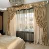 Как правильно подбирать шторы в комнату в зависимости от её назначения