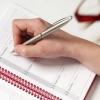 С чего начать подготовку к свадьбе, или как правильно составить короткий свадебный чек-лист?