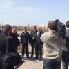 Дмитрий Медведев в курсе проблем с омскими дорогами