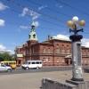 Мэром Омска вновь хочет стать бывший сотрудник ИК-6