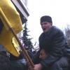 Сводки с Майдана: после победы