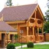 Особенности экологических деревянных домов