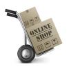 Как покупать товары в Интернете с максимальными скидками