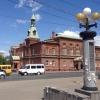 Комиссия во главе с Сергеем Тодоровым готова к отбору кандидатов в мэры Омска