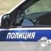 Сбежавшие из дома омские школьники прятались у родственника