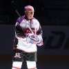Омский хоккеист Григорий Бердышев скончался на 73-м году жизни