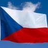 Чехи поблагодарили мэрию за профессиональную работу