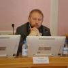 Депутат Ткачук решил воплощать омские проекты в другом городе
