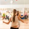 Почему учиться танцевать надо в школе танцев?