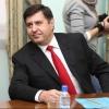 Голушко хочет вернуть «Единой России» контроль над Омском
