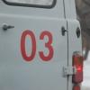 В лобовом ДТП легковушка опрокинула фургон, есть пострадавшие