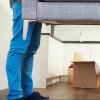 Как перевезти мебель?