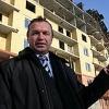 """Директор омской фирмы """"Полет и К""""  ничего не сказал правоохранителям"""