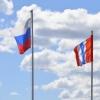 Бурков и Варнавский  поблагодарили омичей за вклад в благополучие России
