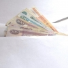 Отец мэра Омска требует через суд выплатить доплаты к пенсии