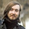 Омский телеканал посвятит целый эфирный день 50-летию Егора Летова