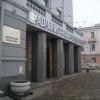 В Омске отремонтировали крыши домов, попавших под снос