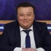 В Mountshow высмеяли омское отделение «Почты России»