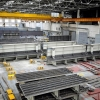 Компания «Мост» выкупила завод и переезжает в Омск