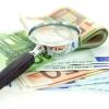 МФО: как стать проверенным клиентом для микрофинансовой организации?