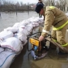 Жителям Омской области посоветовали позаботиться о защите жилища от паводка до 10 марта