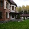 В Омске откроют «Дом радужного детства»