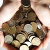 Как не потерять свои сбережения в условиях кризиса