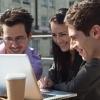 Онлайн семинар бизнес-клуба МТС: мобильная реклама или как сделать ваше продвижение заметным!