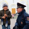 Во время празднования Пасхи за порядком в Омске проследят 460 правоохранителей