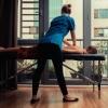 Правила выбора массажного стола