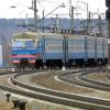 Вечерняя электричка Москаленки-Омск снова появится в расписании