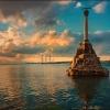 Определены самые популярные направления у туристов в Крыму