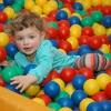 Омские детсады отремонтируют за федеральный счет
