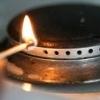 В Омской области с середины апреля начнут перекрывать газ должникам