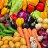 Садоводы смогут поторговать в Омске за 10 рублей в день