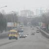 Омским перевозчикам увеличили тариф в среднем на 8%