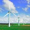 К 2030 году в Омской области появится ветровая электростанция