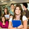 Программы обучения АкадемииТВ