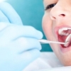 В Казахстане в кабинете стоматолога умер двухлетний омский мальчик