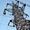 """Прокуроры: """"Омскэлектро"""" заложили в тарифы несуществующие расходы"""