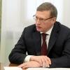 Из Тарской больницы предложили сделать высокотехнологичный центр как БСМП-1 в Омске