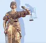 Застройщиков отправили в суд по долгу