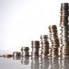 Апрельские налоги пополнили бюджет региона на 8 миллиардов