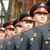 Экс-милиционерам подыщут работу