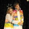 В Омск на гастроли приедет Северный драматический театр