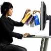 Покупка техники и электроники через Интернет: почему это выгодно?