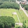 «Фонд развития города Омска» дает старт преобразованиям города-миллионника